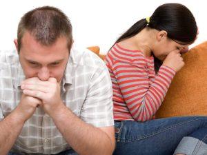 изменила жена помощь психолога