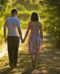 сохранить брак после измены
