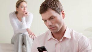 муж изменил советы психолога